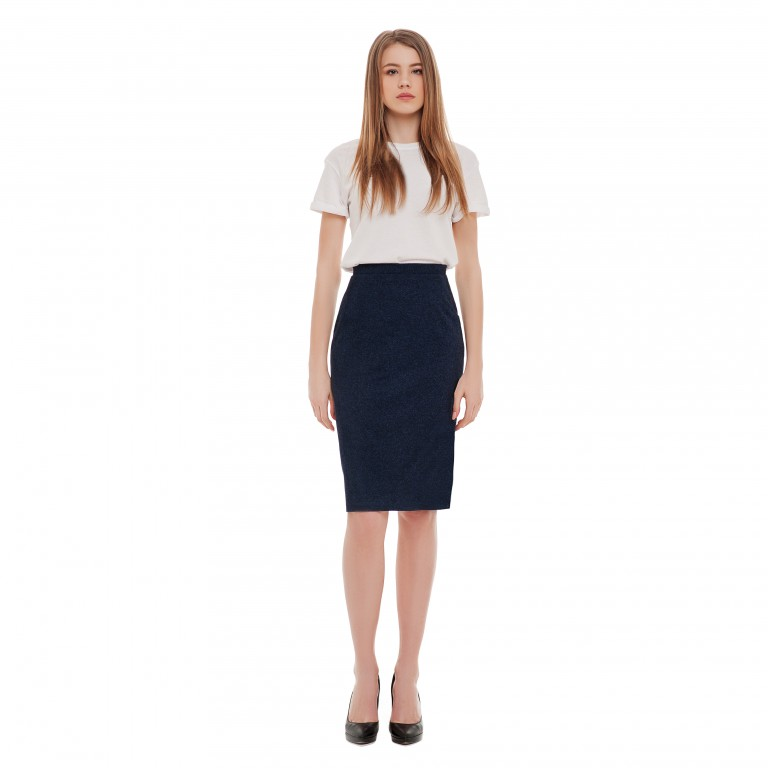 Gorgeous pencil skirt