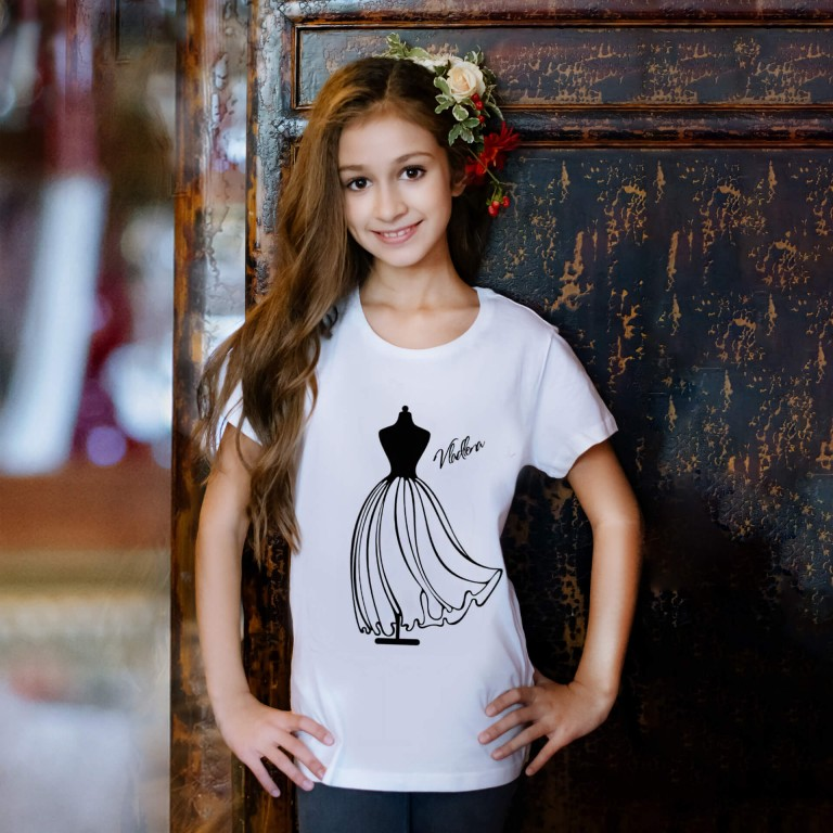 ViVi Junior T-shirt